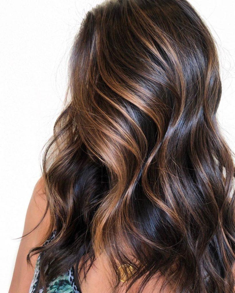 caramel-mocha-hair (1)